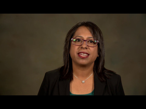 Margie Padilla: 2017 APhA Partnership National Winner