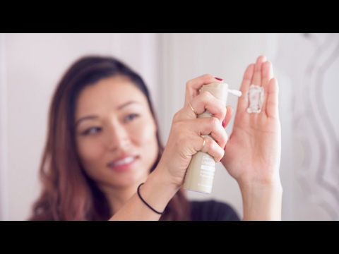 CHANGE YOUR SKIN with DermalQuench + Retinol by Kate Somerville