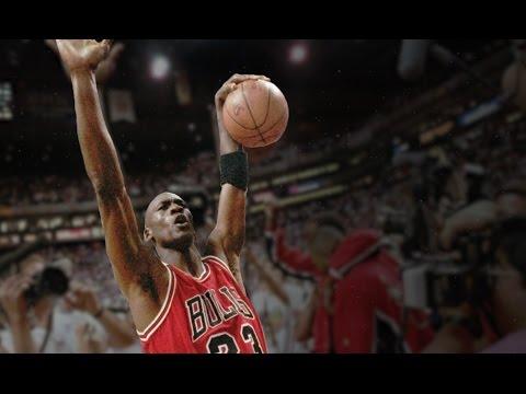 How Michael Jordan makes and spends his $1.1 billion