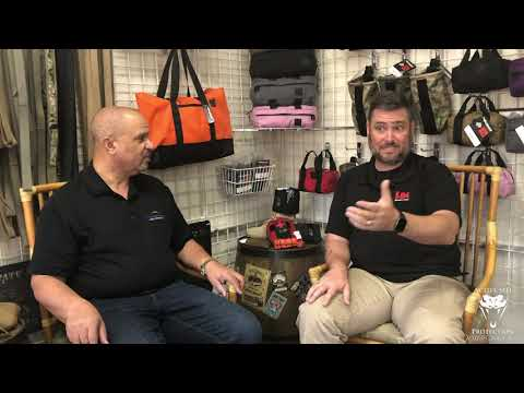 """Discussing """"Prepared Car Owner Boops Carjacker on the Snoot"""" (John's Briefs)"""