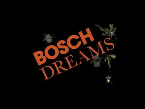 Boschs dröm   Trailer