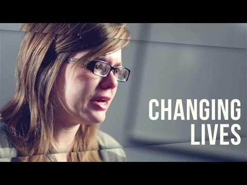 Safe & Sober: Web Trailer 2016