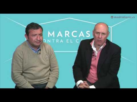 Golf contra el Cáncer en Madrid