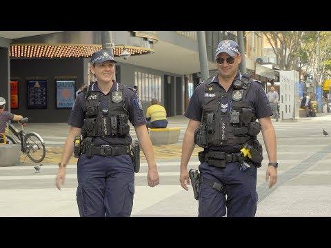 Police News - Queensland Police News