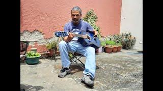 El gran talento de Miguel Mancilla