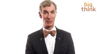 Bill Nye: We May Discover Life on Europa