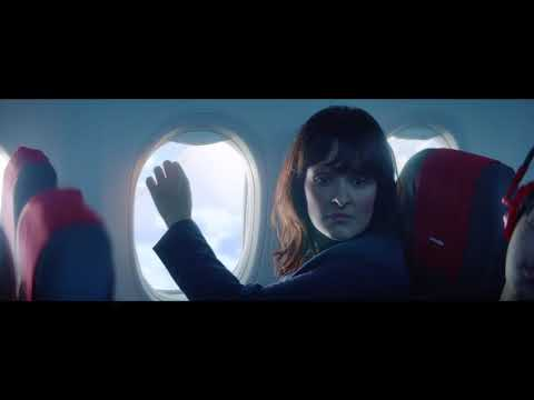 NORWEGIAN - Voyager à bord d'avions neufs
