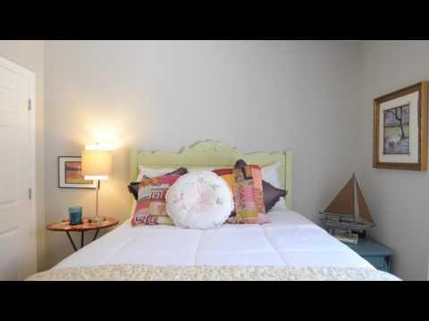 edisto-beach-rentals-goodtidesroll-atwood-vacations
