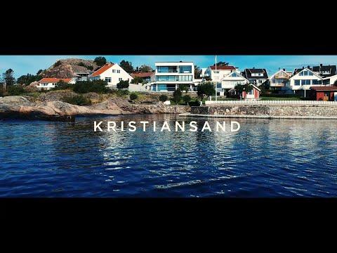 Aritco HomeLift Testimonial - Kristianstad, Norway