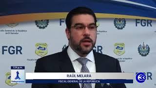 #Teleprensa33 | FGR descarta fraude en las elecciones