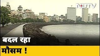 'Nisarga' निकला पर कर गया आगाह! - NDTVINDIA