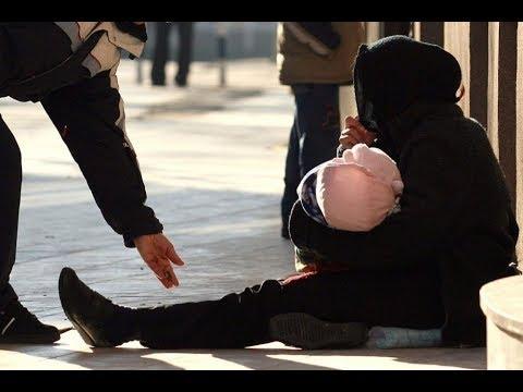 Како давати милостињу са расуђивањем?