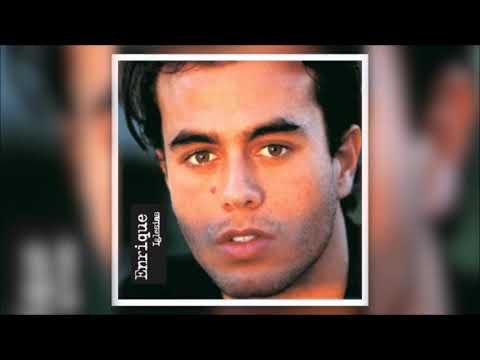 Enrique Iglesias (Full Album)
