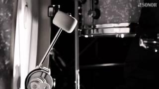 Sonor JoJo Mayer Perfect Balance Bass Drum Pedal