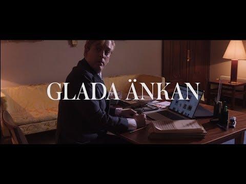 GLADA ÄNKAN -trailer del 1