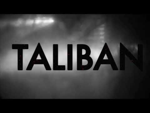 TOLKEN - En afghaners beretning om en muldvarp i Det norske forsvaret