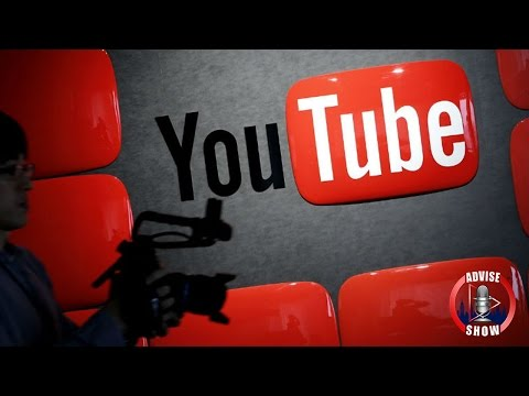 The YouTube Ad Boycott Will Cause Us To Shutdown Our Channel