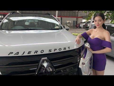NEW-Mitsubishi-Pajero-Sport-EL