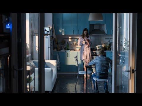 Sin amor - Trailer español (HD)