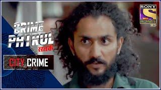 City Crime   Crime Patrol Satark - New Season   The Result - Part 2   Ahmedabad   Full Episode - SETINDIA