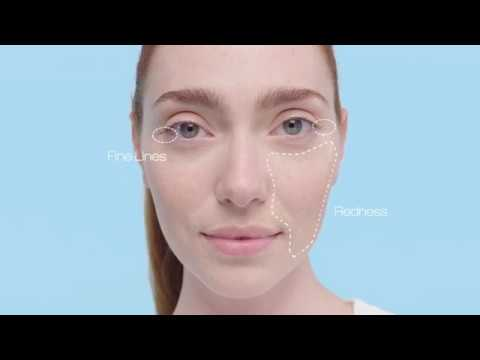 Facemapping | Digital Skin Analysis