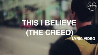 Crezul (The Creed - Hillsong)