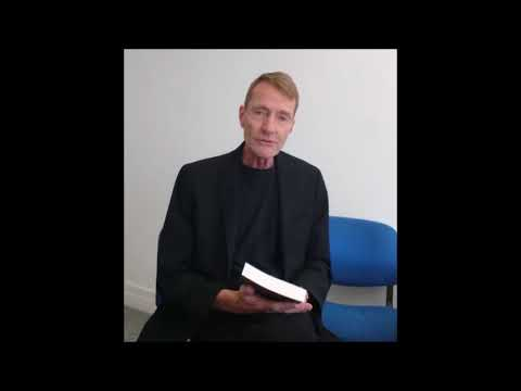 Vidéo de Lee Child