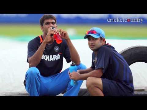 Munaf Patel cherishes India colors more than IPL