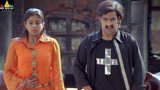 Non Stop Fight Scenes Back to Back | Top Telugu Movie Action Scenes | Vol 26 | Sri Balaji Video - SRIBALAJIMOVIES