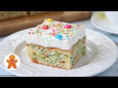Пирог Торт