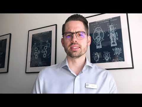 boots.com & Boots Voucher Code video: 27/03/2020 Coronavirus Advice | Boots Opticians
