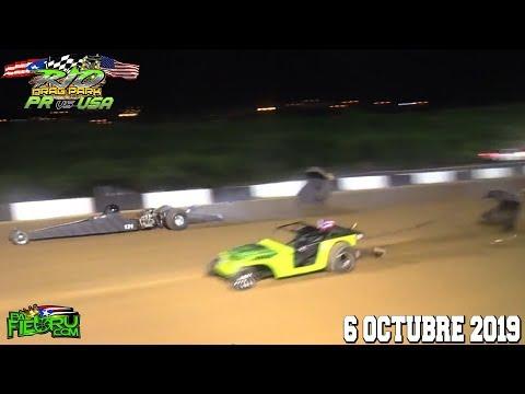 Side by side mas rapido de la historia sand drag  PR Adam Roe 2.66 Vs Hulk 2.89