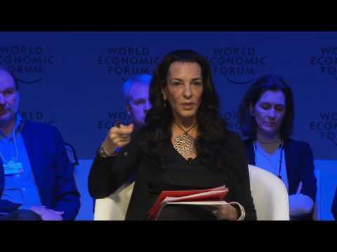 The Future of the Digital Economy: Digital Transformation in B2B