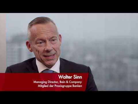 Deutschlands Banken 2016 (Germany's Banks 2016)