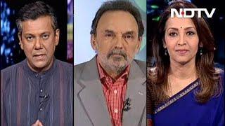 देखें LIVE: छोटे व हाशिये पर पहुंचे किसानों की मदद के लिए Rang De India Telethon | NDTV India - NDTVINDIA