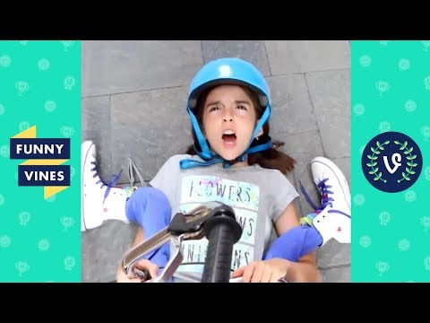 connectYoutube - Ultimate EH BEE FAMILY Vine & Instagram Videos Compilation | Funny Vines V2 & IG March 2018 [30 MIN]