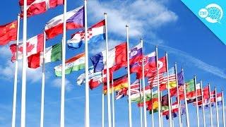 How Does Diplomatic Immunity Work?