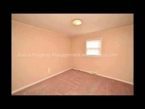 405 Homestead Drive  Gastonia 28056