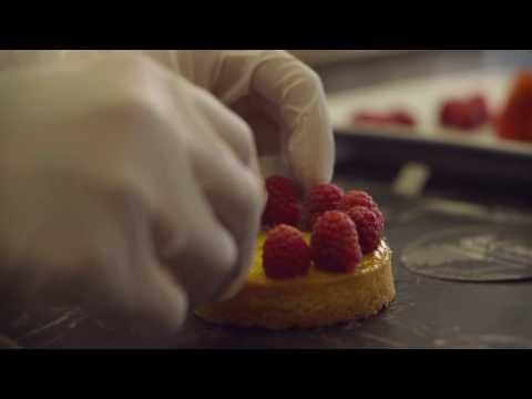 La Corteza - Escuela de Gastronomía UDLA