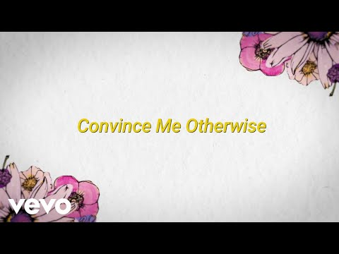 Maroon-5---Convince-Me-Otherwi