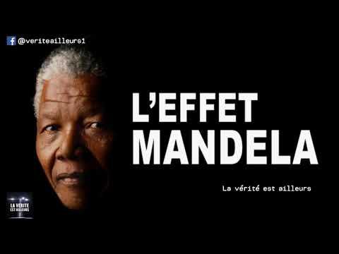 ★ Théorie interdite : L'effet Mandela expliqué par l'existence des Univers Parallèles ! Nouvel Ordre Mondial, Nouvel Ordre Mondial Actualit�, Nouvel Ordre Mondial illuminati