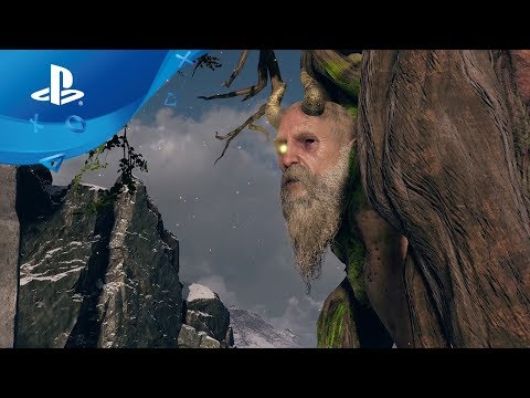 News: LOOK @ that : Video Game Music #2 (Seth Everman)