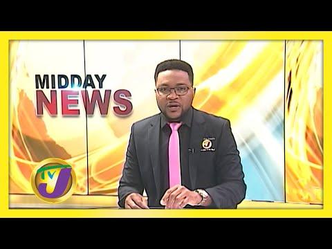 3 Shot 2 Fatally in Negril, Jamaica - November 27 2020