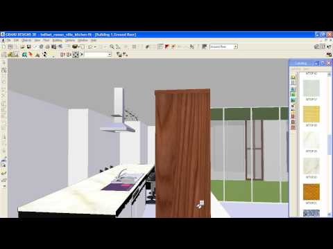 Download Youtube To Mp3: Grand Designs 3D