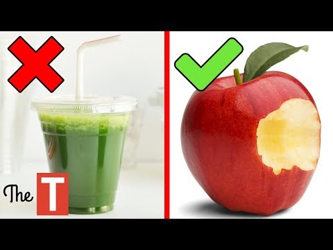connectYoutube - 20 Foods That Help You Lose Weight