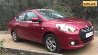 Renault Scala Review- Is it worth a look?