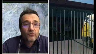 """Autor de columna """"Chile y COVID-19: partimos de cero"""" recomienda """"cambio de equipo"""" en Minsal"""