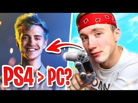 What'S The Difference Between Fortnite And Pubg