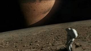 Viking at 40: Future of Mars Exploration Panel