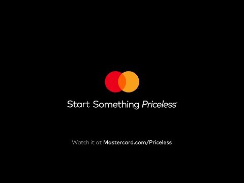 connectYoutube - An Exclusive Sneak Peek at Mastercard's New Music Documentary